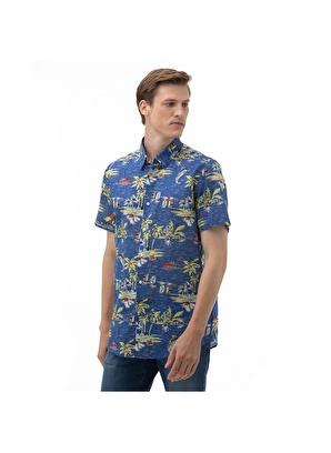 Nautica Gömlek